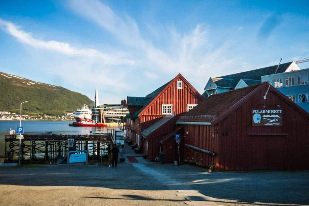 Tromsø_-12