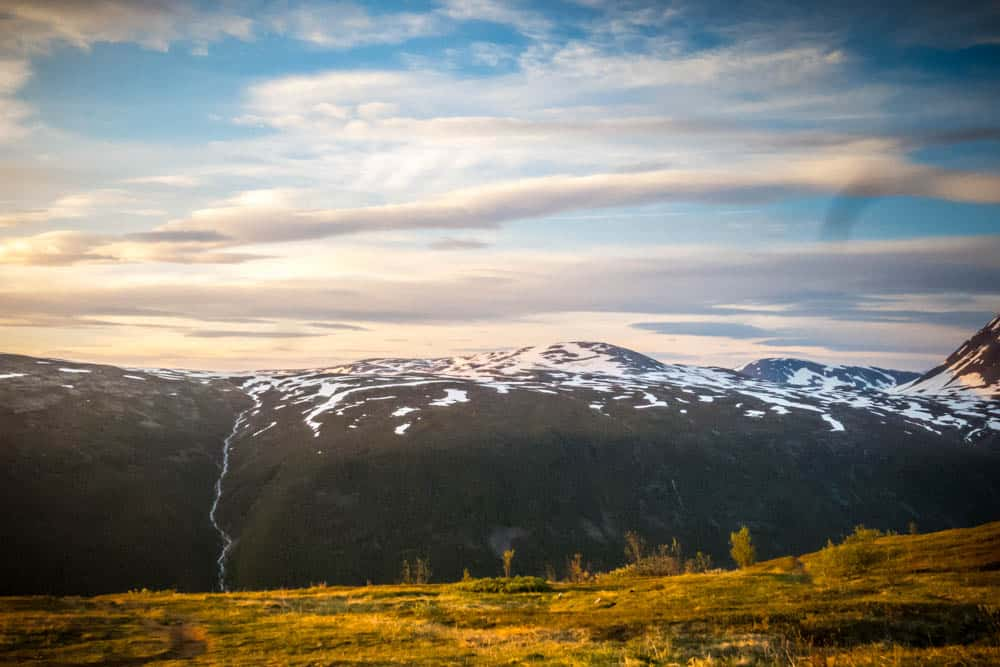 Tromsø_-16