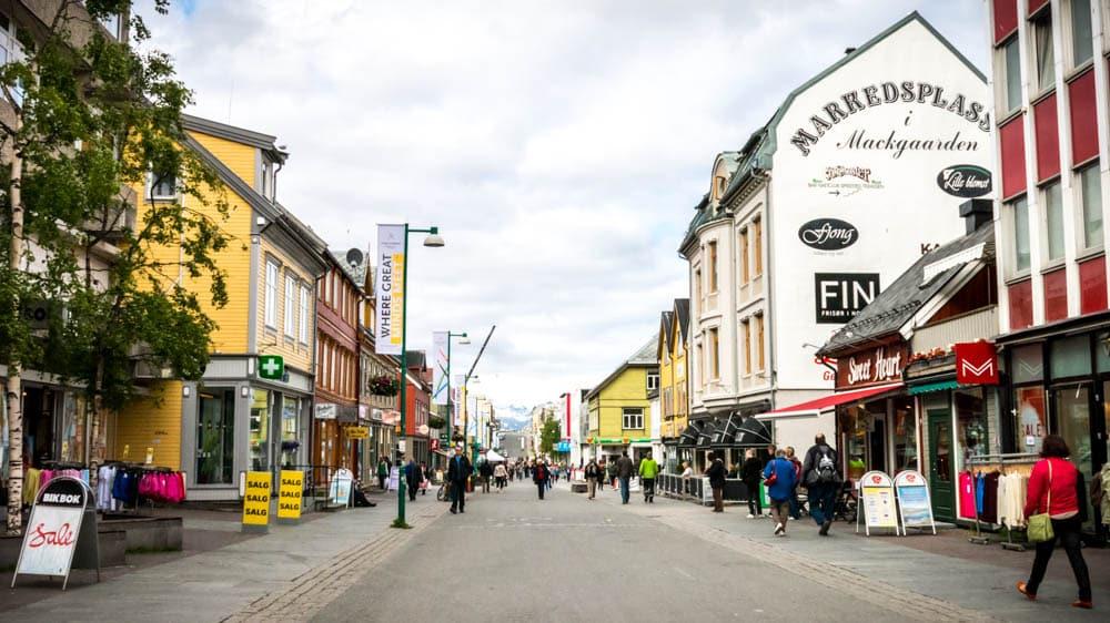 Tromsø_-2