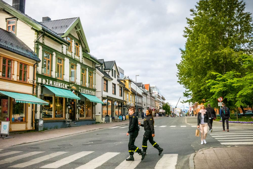 Tromsø_-5
