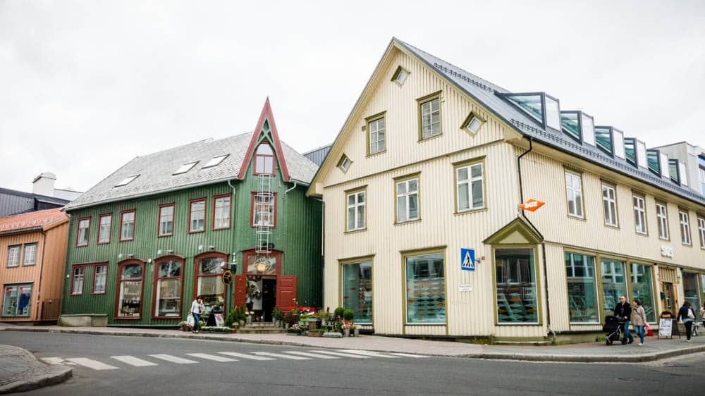 Tromsø_