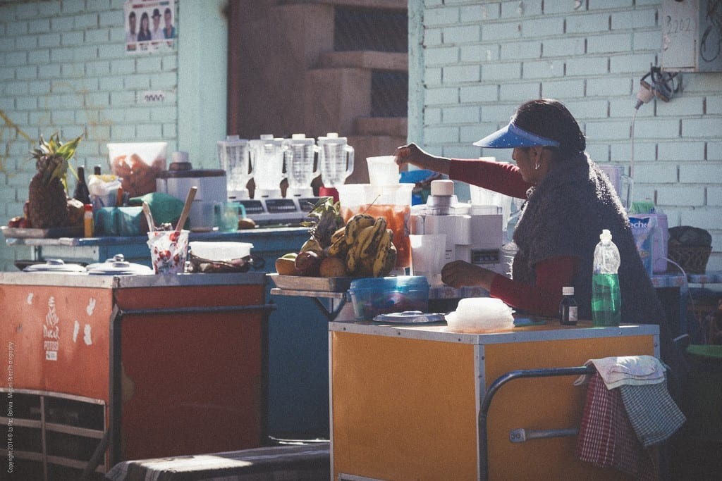 La Paz-4