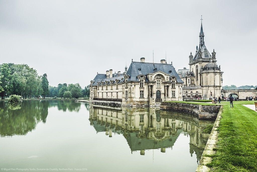 5 Cosas que hacer al norte de París-5