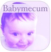 Babymecum app