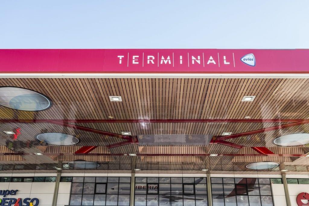 terminal_avios_138 (002)