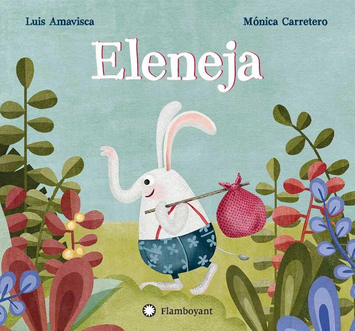 portada_eleneja
